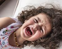 Емоционалният свят на детето - защо е толкова важен?
