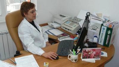 Псориазис научно медицинско професор